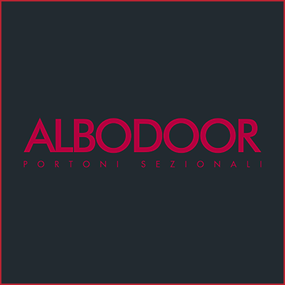albodoor