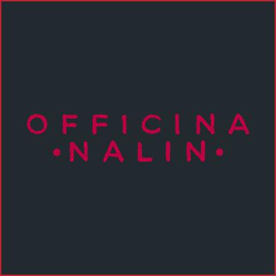 officina_nalin
