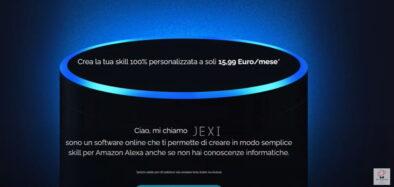 Jexi-Cover